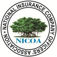 nicoa_logo 200x200